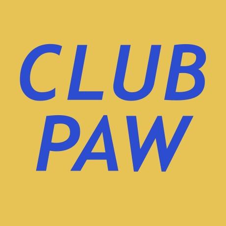 clubpaw